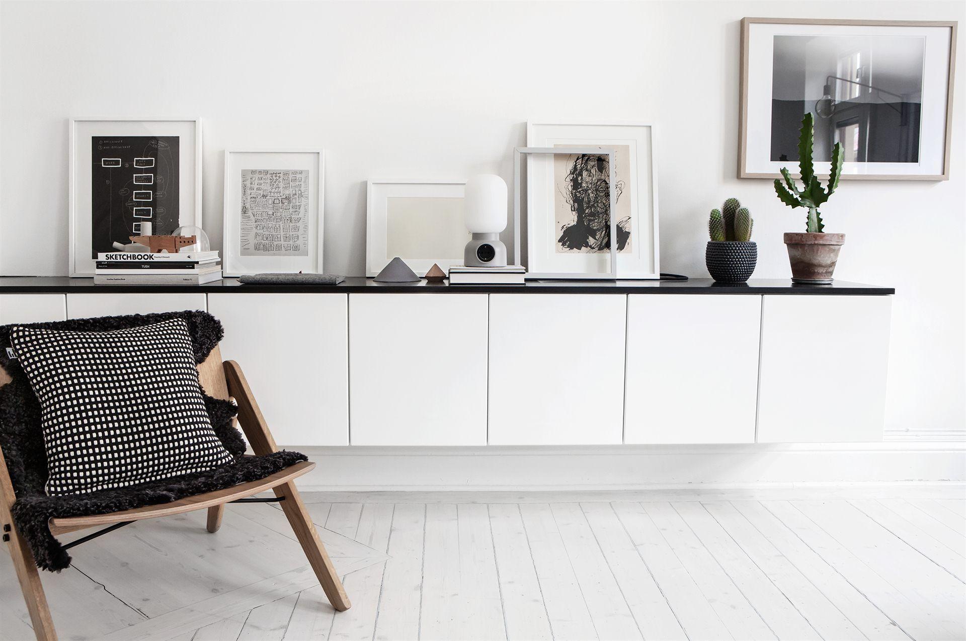 Bengt Ekehjelmsgatan 9, Södermalm - Mariatorget, Stockholm | Fantastic Frank