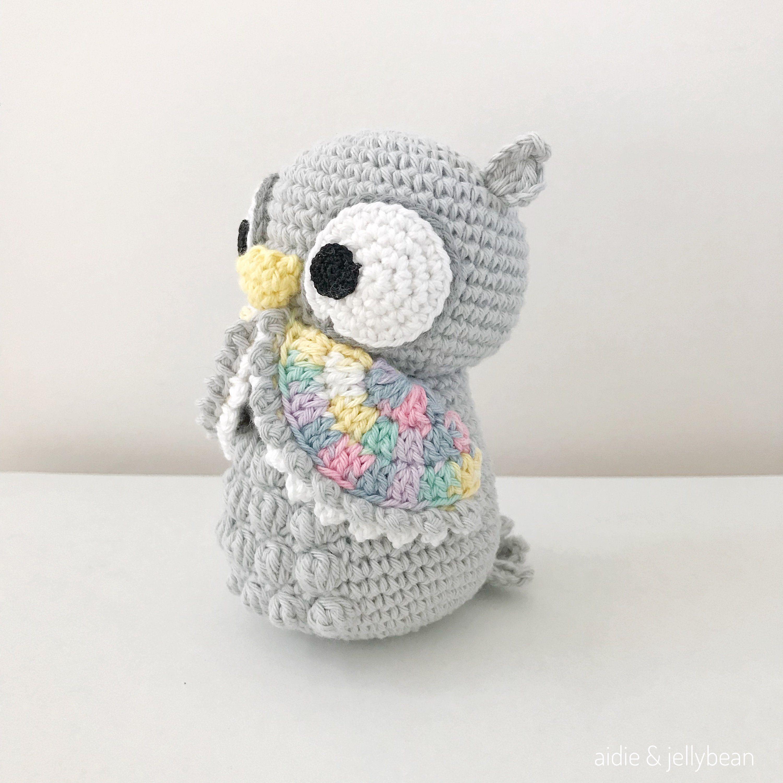 Lovely Teddy Bear Amigurumi - Tutorial #amigurumi #crochet ... | 3000x3000