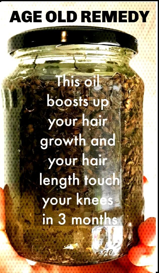 Curry Leaves Remedy To Get Strong And Long Hair