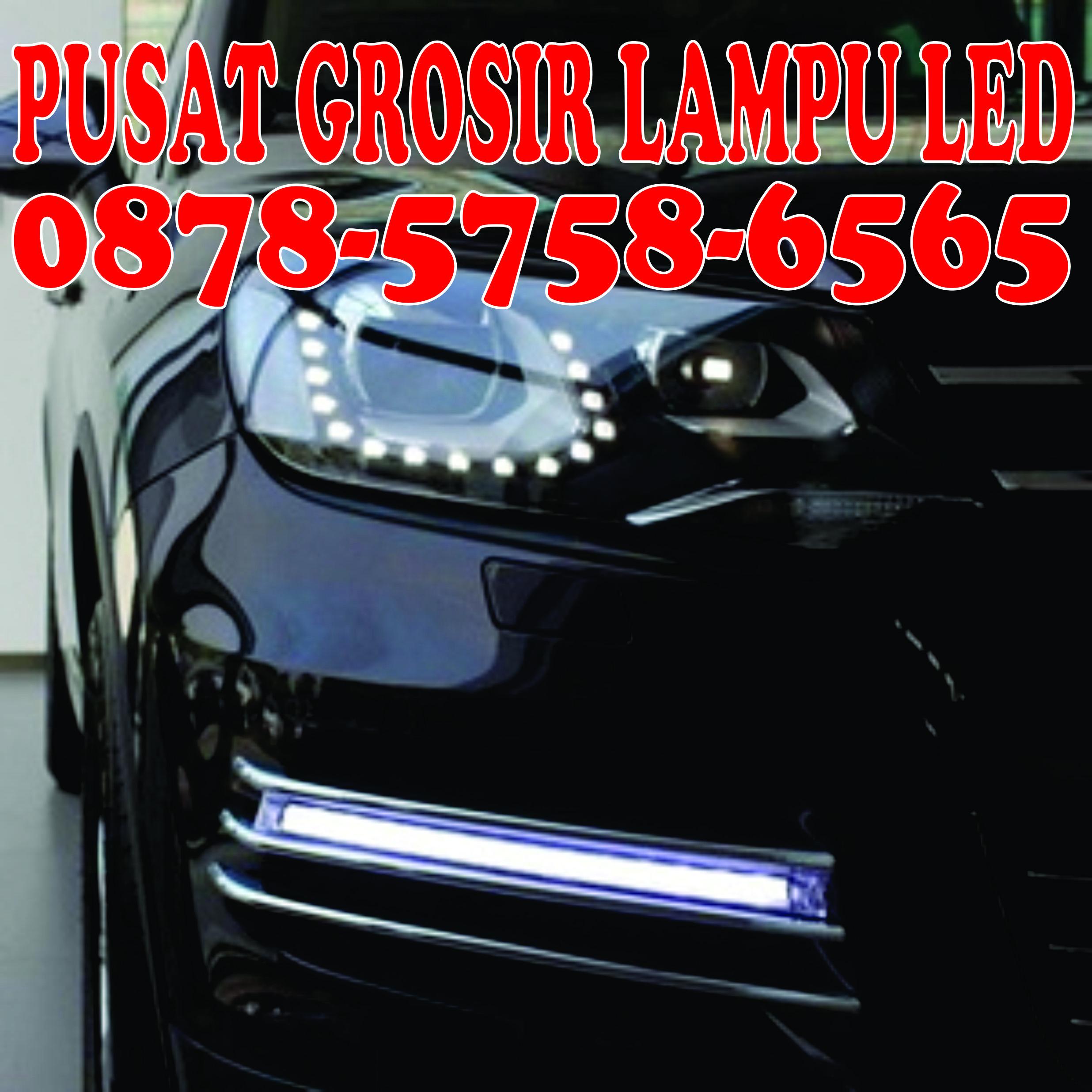 Lampu Mobil Variasi Lampu Motor Lampu Motor Hid Lampu Motor Led Lampu Motor Terbaik Lampu Motor Terbaru Lampu Murah Lampu Onli Proyektor Led Lampu Sorot