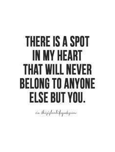 Moving On Quotes : More Quotes Love Quotes Life Quotes Live Life Quote Moving On Quotes  Aweso