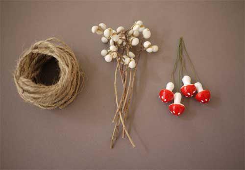 Materiales-para-envolver-regalos-de-forma-original-Top-Manualidades