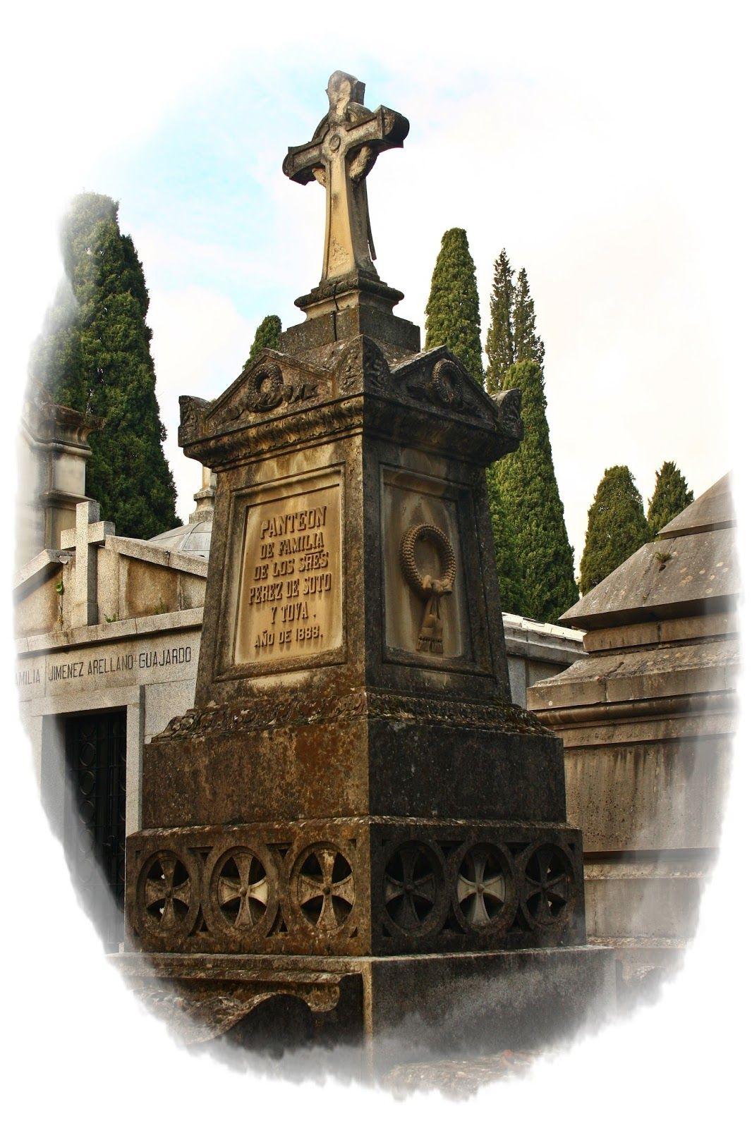MadridLaCiudad: Dos mujeres sobrevivientes del Titanic están enterradas en dos cementerios de Madrid