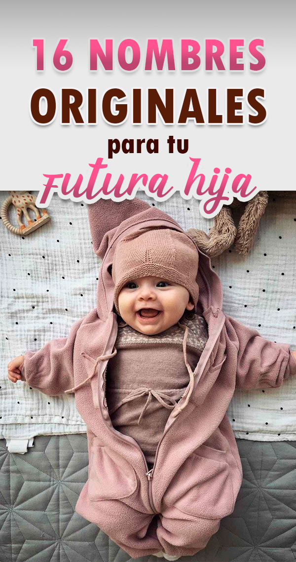 Nina Del Meme Dice Mi Mama