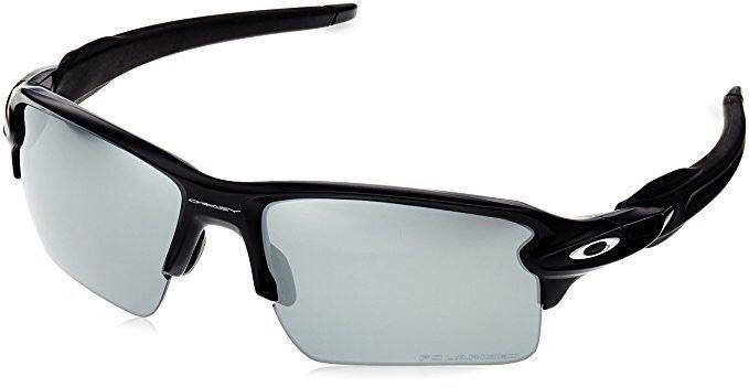 Oakley Flak 2.0 xl Prizm Polarized  fashion  clothing  shoes  accessories   mensaccessories f22a694c92