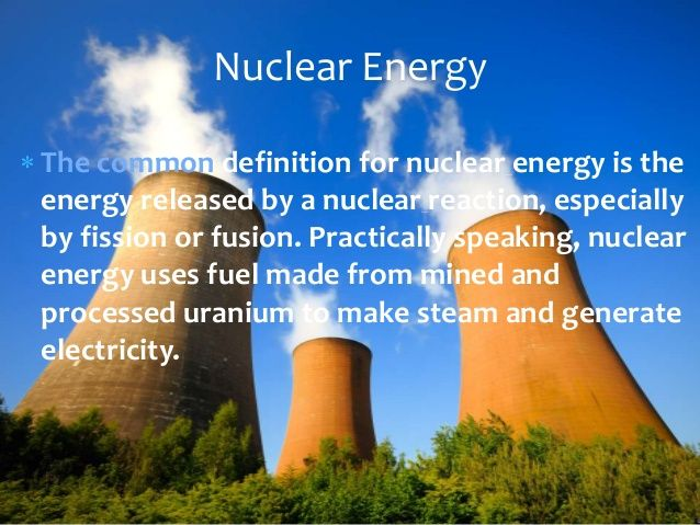 image result  nuclear energy definition bbvb nuclear energy definitions