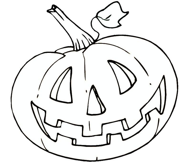 halloween kürbis vorlagen ausdrucken 05 | halloween kürbis vorlagen ...