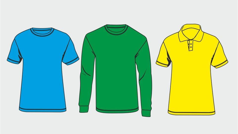S El Lodz Producent Odziezy Sportowej Druk Transferowy Sublimacyjny 48604800468 Fashion Swimwear Sweaters