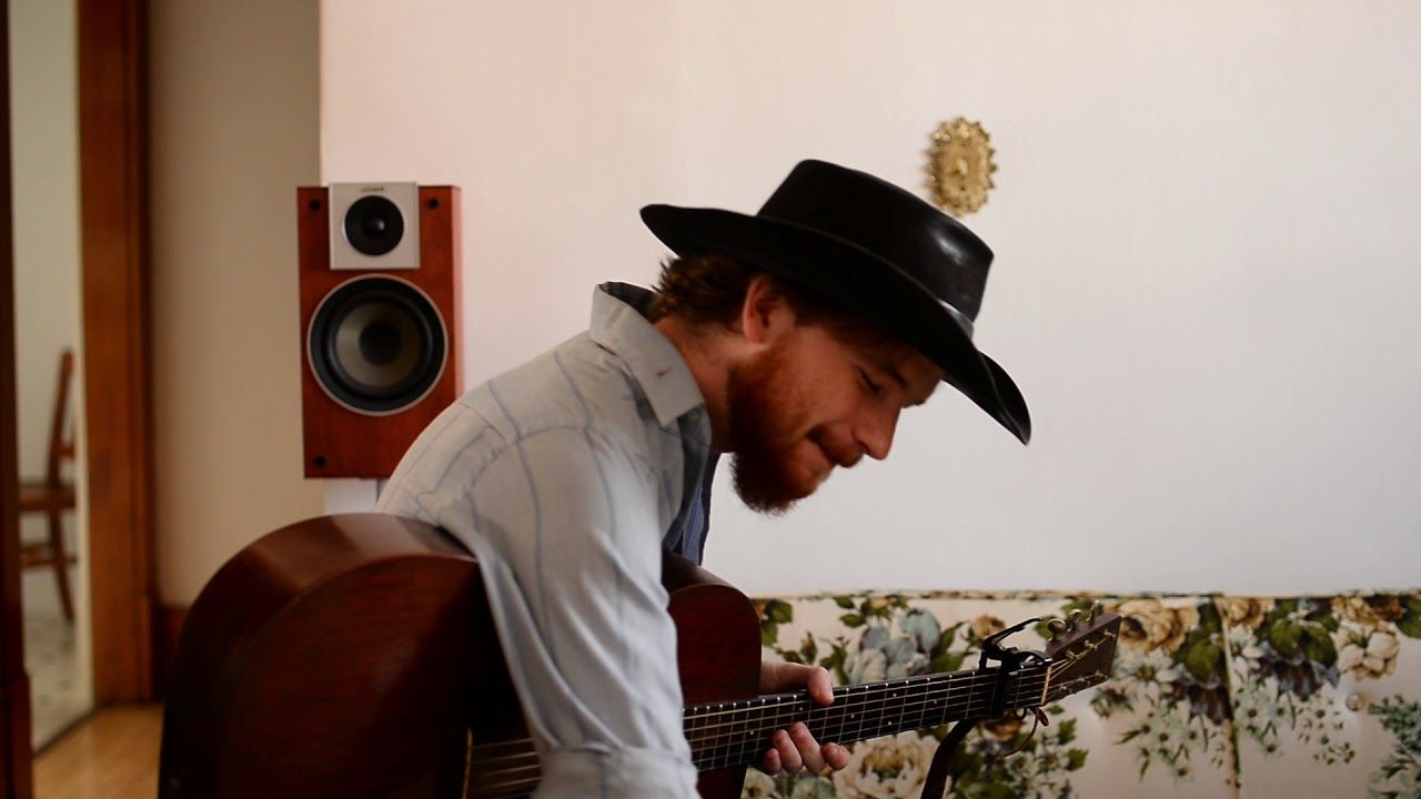 colter wall blake berglund perform each other s songs on colter wall id=76352