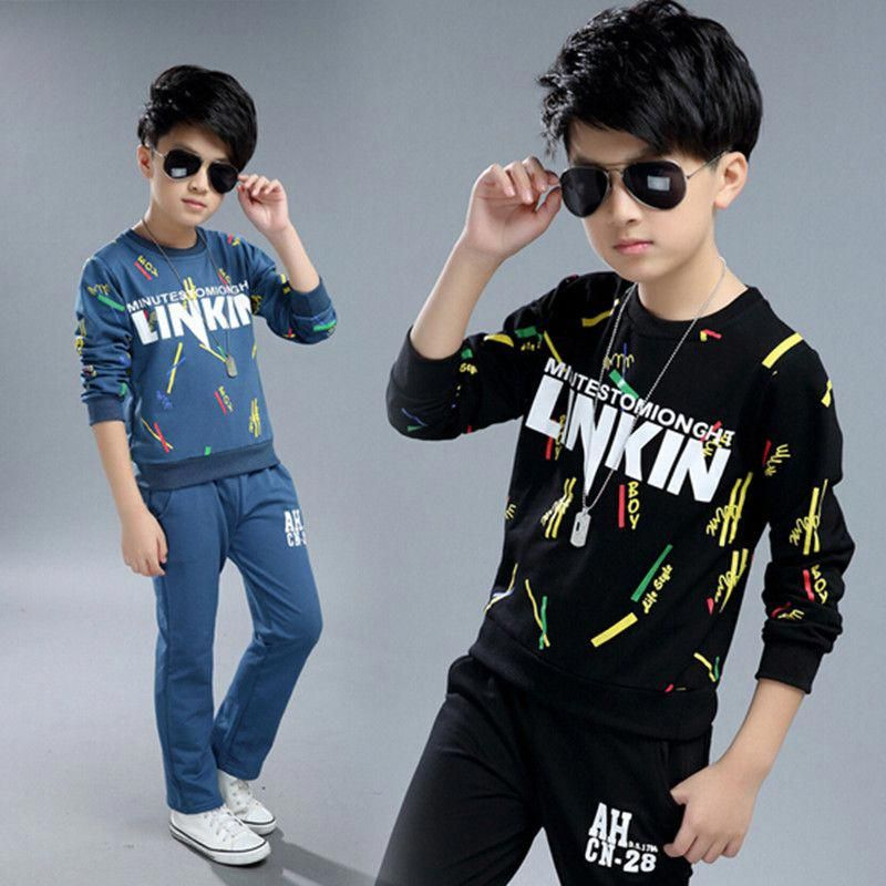 12 year boy dress boys garments