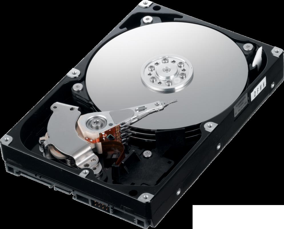 Hard Disc Hard Disk Drive Hard Disk Pc Hard Drive