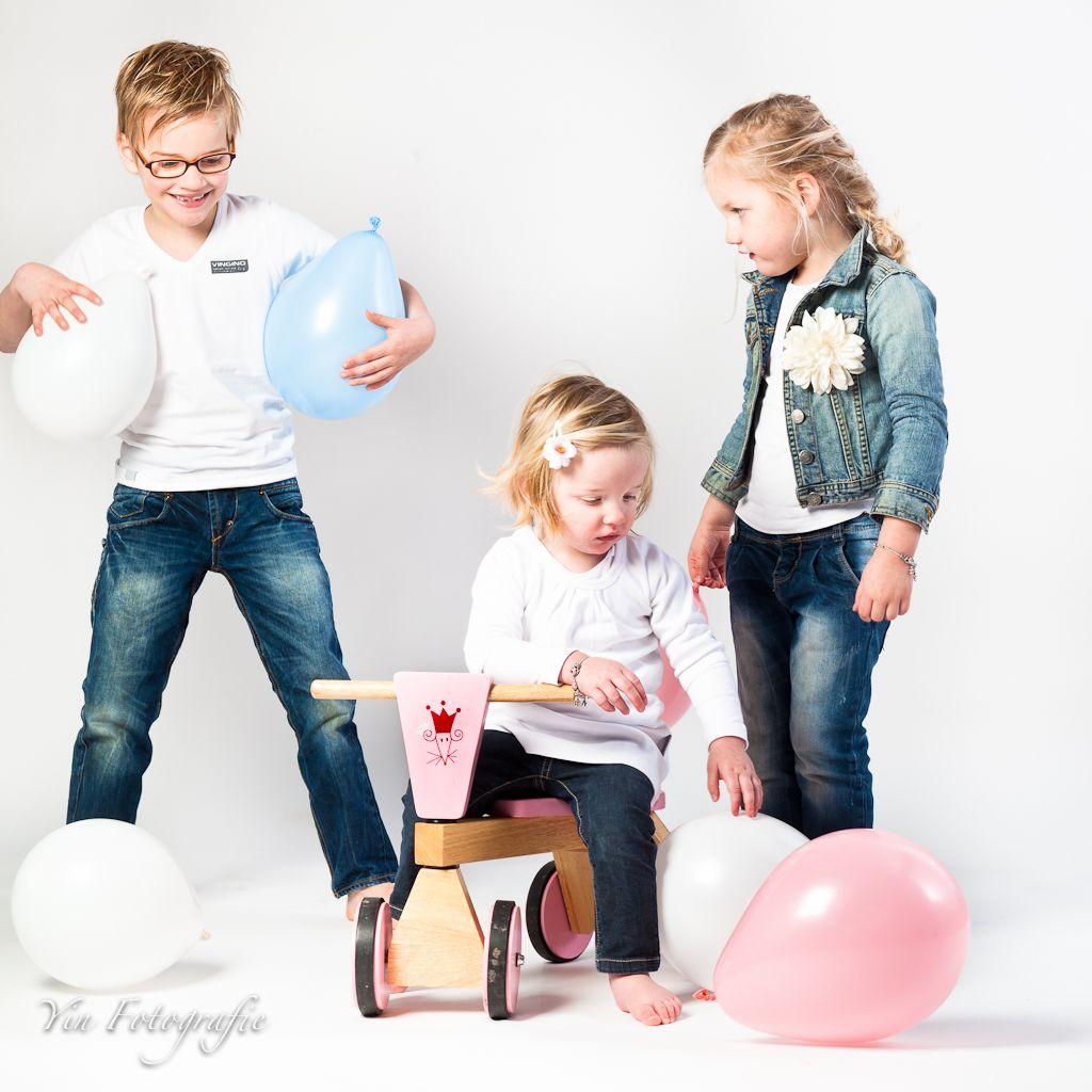 yin fotografie gezin - Google zoeken