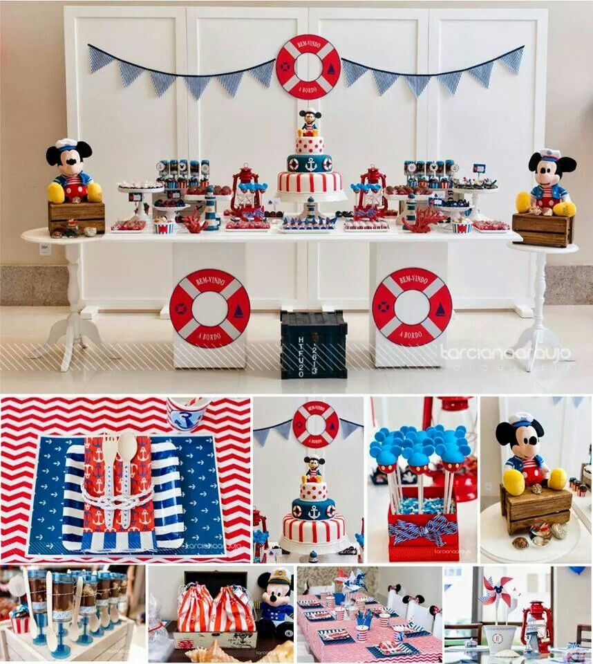 Decoracion de fiestas on pinterest fiestas mesas and - Decoracion cumpleanos adultos en casa ...