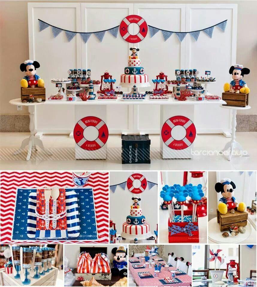 Decoracion de fiestas on pinterest fiestas mesas and for Decoracion de adornos