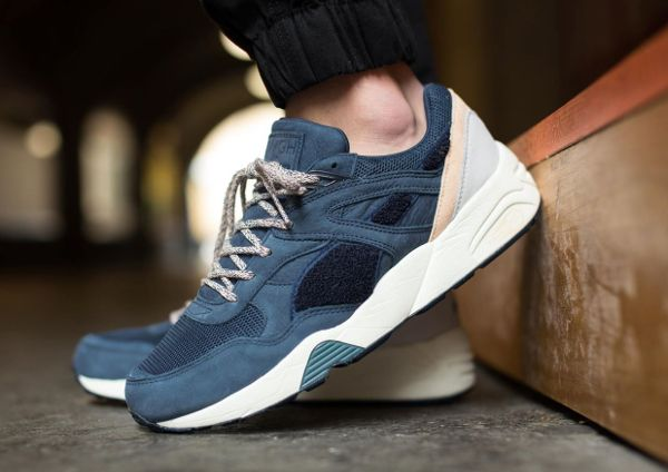 puma r698 dark denim