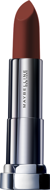 Doll Up Mari Top Beauty Blogger Philippines: Beauty News: Maybelline Inti-Matte Nudes Lipstick Is Here!!!