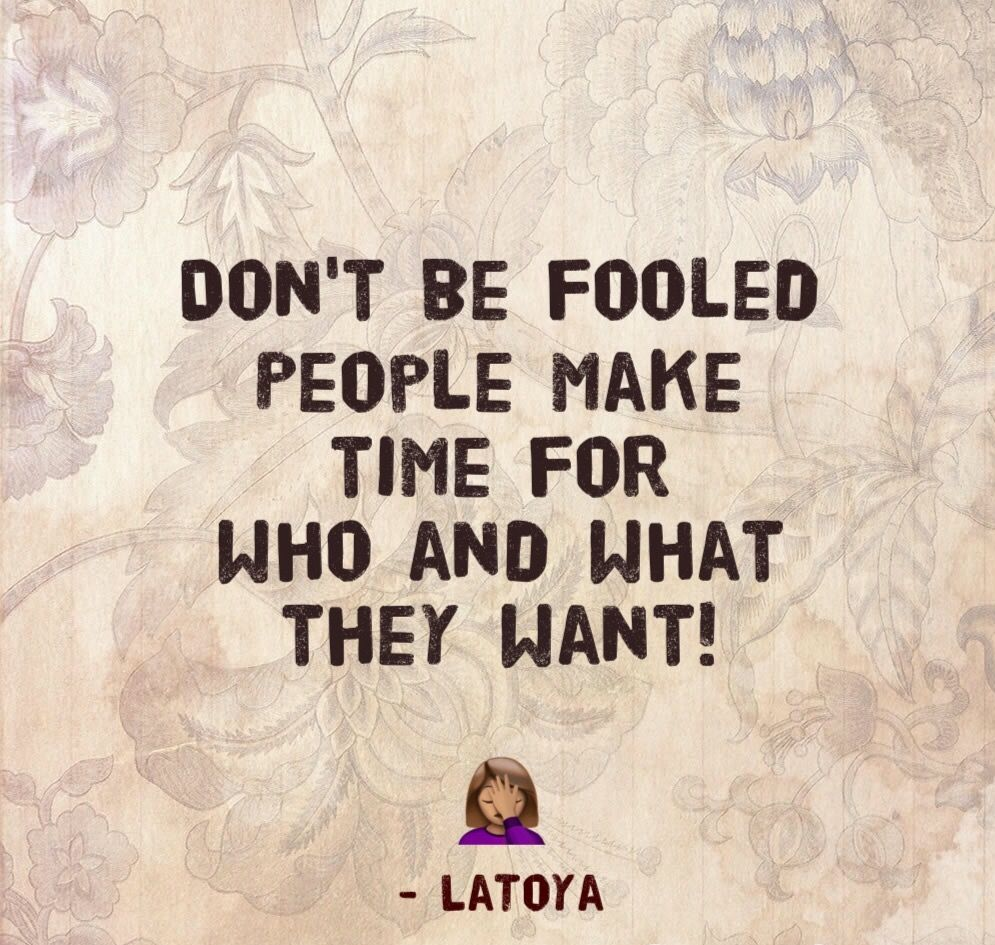 Don T Be Fooled With Images Be Yourself Quotes Excuses