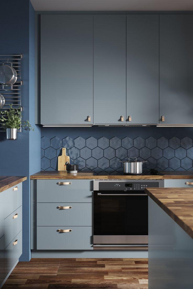 New Idee Decoration Cuisine Ikea