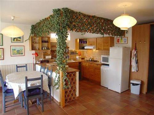 2012 kitchen decoration ideas collection for you enjoy it _ - Fun Kitchen Ideas