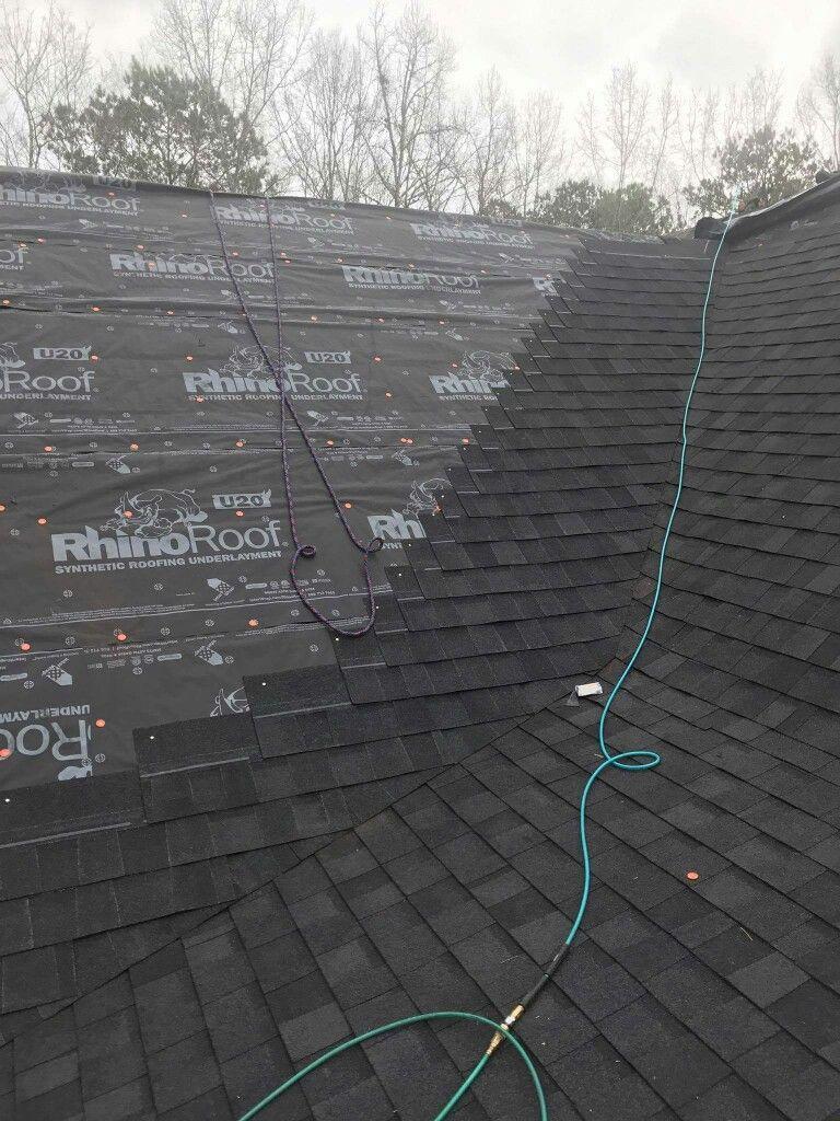 Felt Roofing Roofing Felt Roofer Roofing