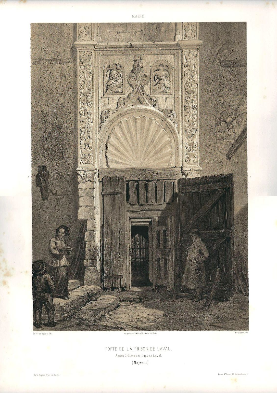 Porte de wismes.JPG (1130×1600)