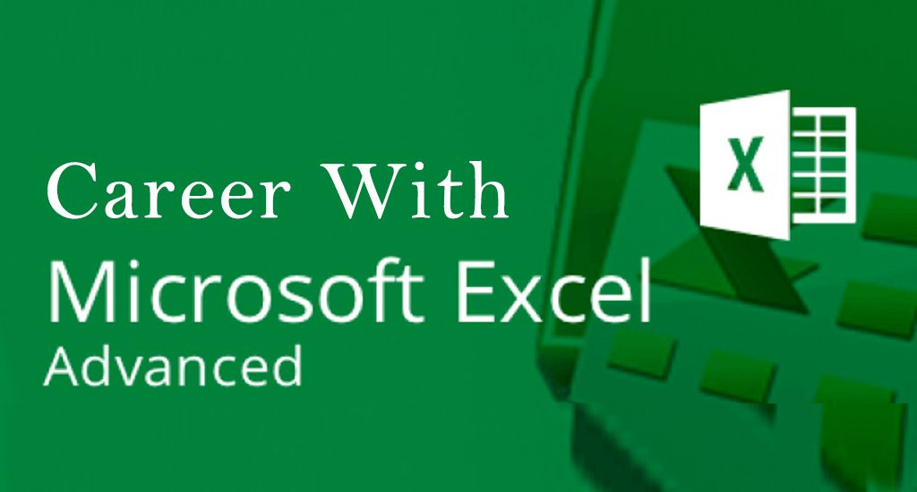 The Advanced Ms Excel Training Courses In Singapore Approves An