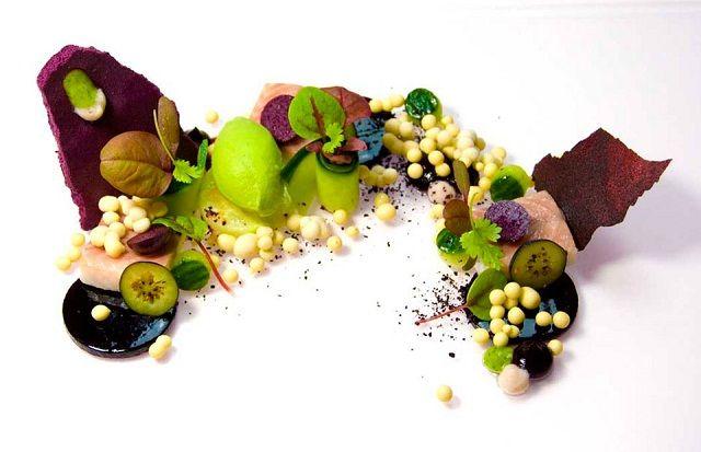 8 best Germany - Tantris - Schwabing, Munchen images on Pinterest - omas küche binz