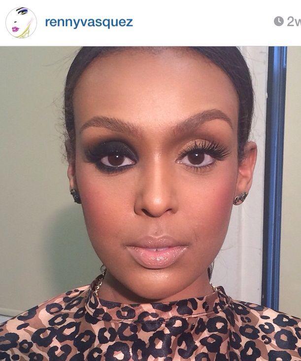 Twitter | Rich girl, Plastic surgery, Drag makeup