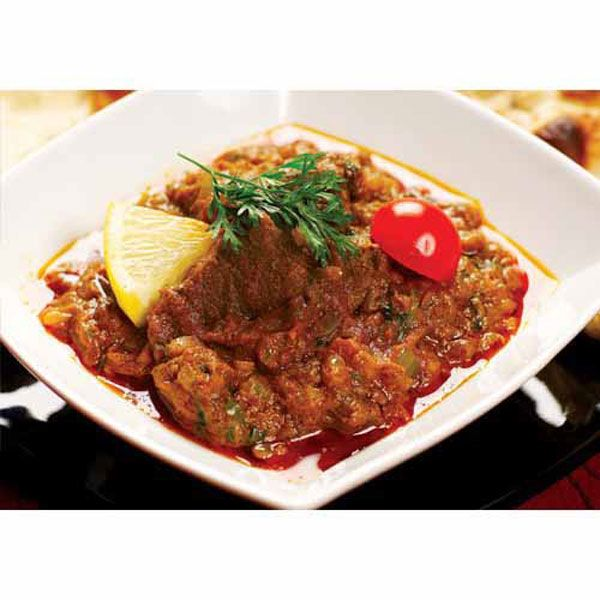 Recipe for lamb bhuna lambs curry and recipes recipe for lamb bhuna recipe remouladeketo indian foodrecipes forumfinder Gallery