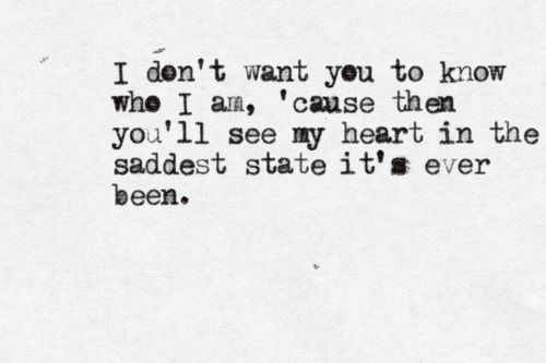Who I Am Hates Who I Ve Been Relient K Quote A Song Expose