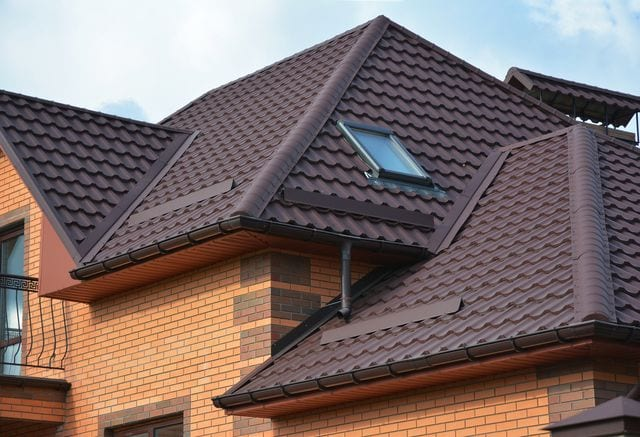 Aspen Roofing Gallery Roof Installation Roofing Residential Roofing