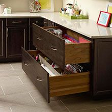 New Cabinet Organization And Storage Products Tall Kitchen