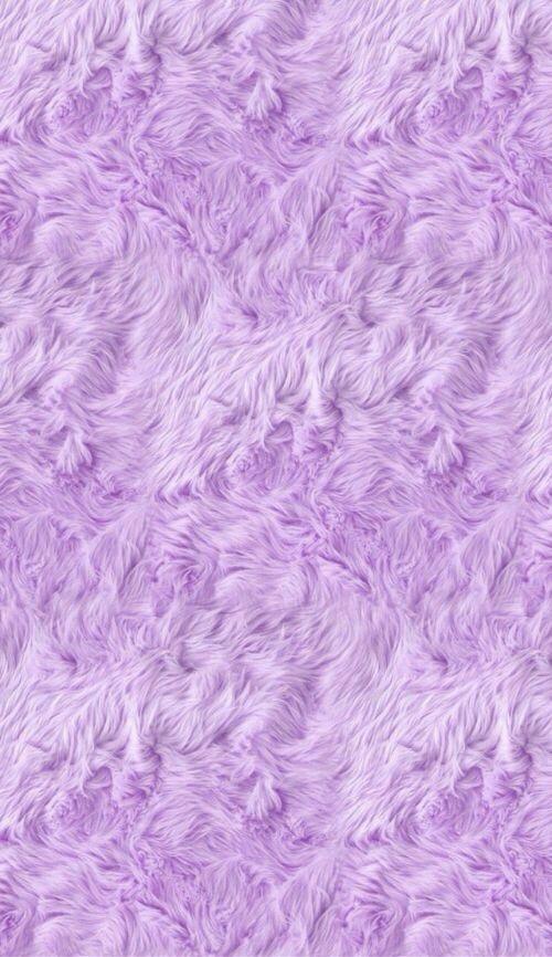 Imagen De Pink Wallpaper And Background Iphone Fondos De Pantalla Fondos De Pantalla Fondos De Pantalla Rosas
