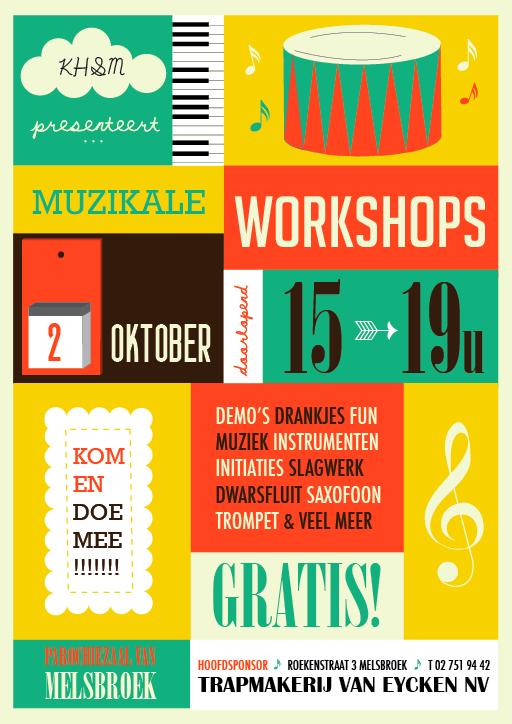 Beautiful Flyer Design Inspirations  Graphic Design Brochure