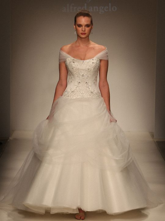 Belle Runway (1) | Gowns, Wedding planning and Wedding dress