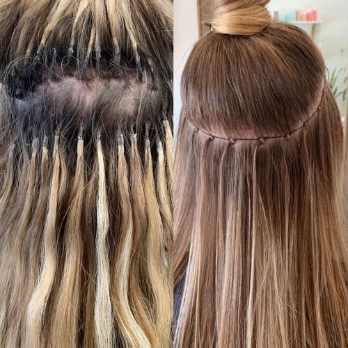 Why Cheaper Isn't Better When It Comes to Hair Extensions