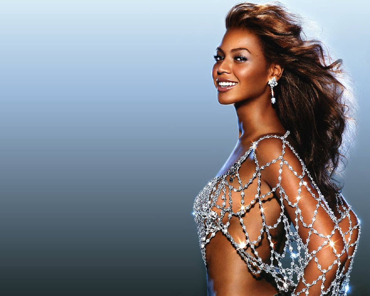 sexy beyonce HD wallpaper Mayco Oil Pinterest Beyonce knowles