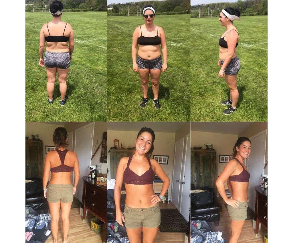Приложения Мотиваторы Для Похудения. Популярные программы для похудения на андроид