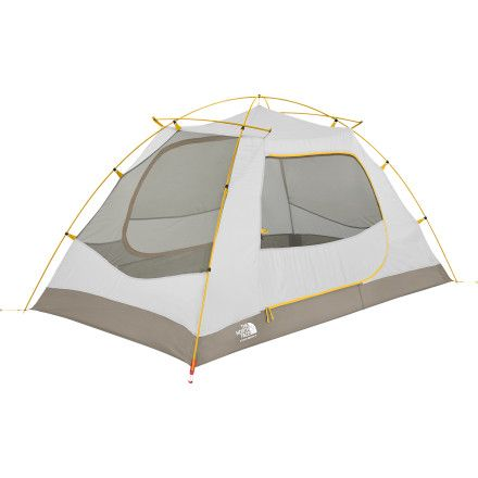 Latest field tent. 2 doors and 2 vestibules. The North Face Stormbreak 2 Tent  sc 1 st  Pinterest & Latest field tent. 2 doors and 2 vestibules. The North Face ...