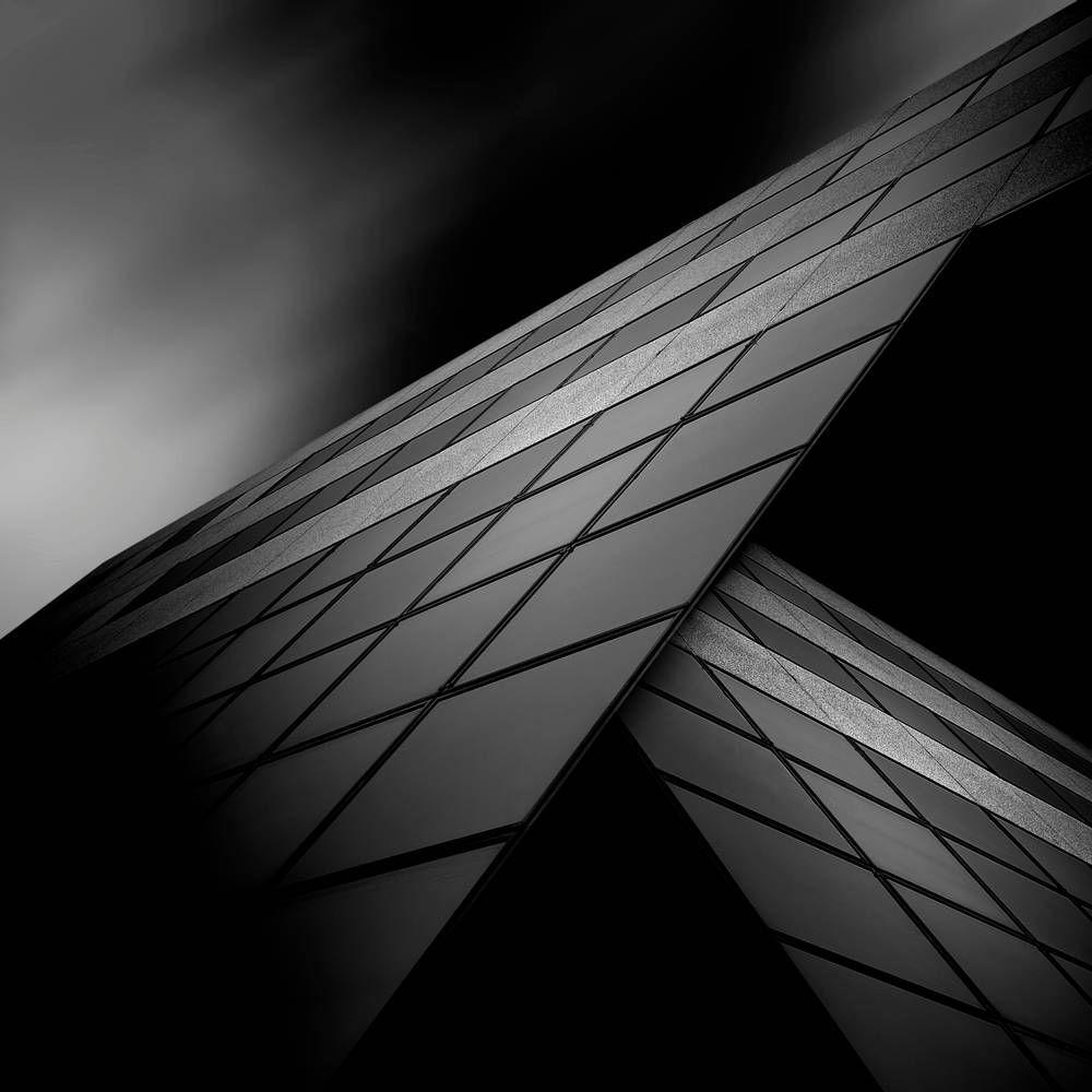 Suivant L Angle Photographie De Michel Battaglia Avec Images
