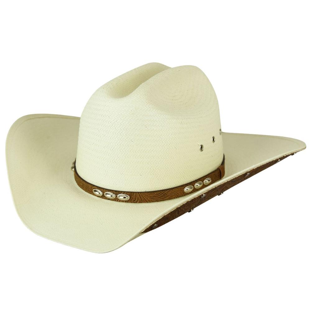 Cutty Western Hat Western Hats Cowboy Hats Hats For Men