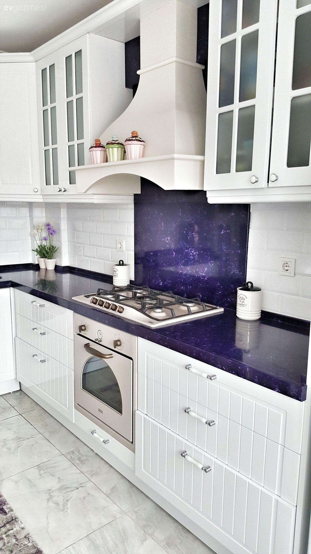 fascinating kitchen cabinet backsplash red | Fascinating Useful Ideas: Creative Backsplash Mason Jars ...