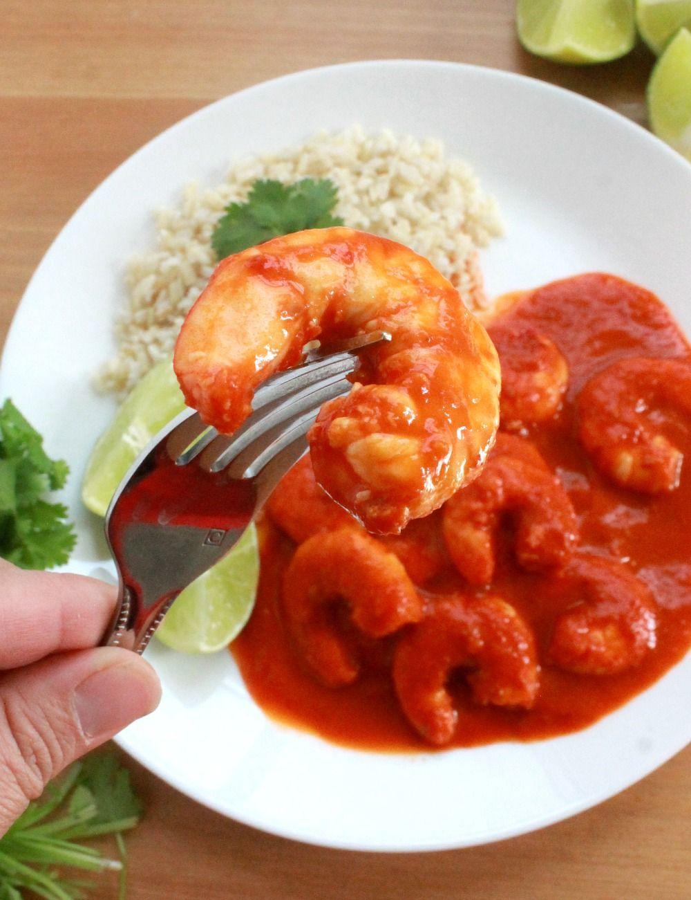 Camarones a la diabla mexican deviled shrimp world recipe camarones a la diabla mexican deviled shrimp world recipe collection forumfinder Images