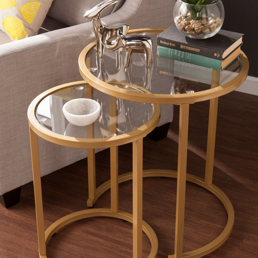 Walmart 3 Piece Coffee Table Set Collection Wonderful Coffee Table Sets Walmart Virginia Info Merlot [ 1600 x 1600 Pixel ]