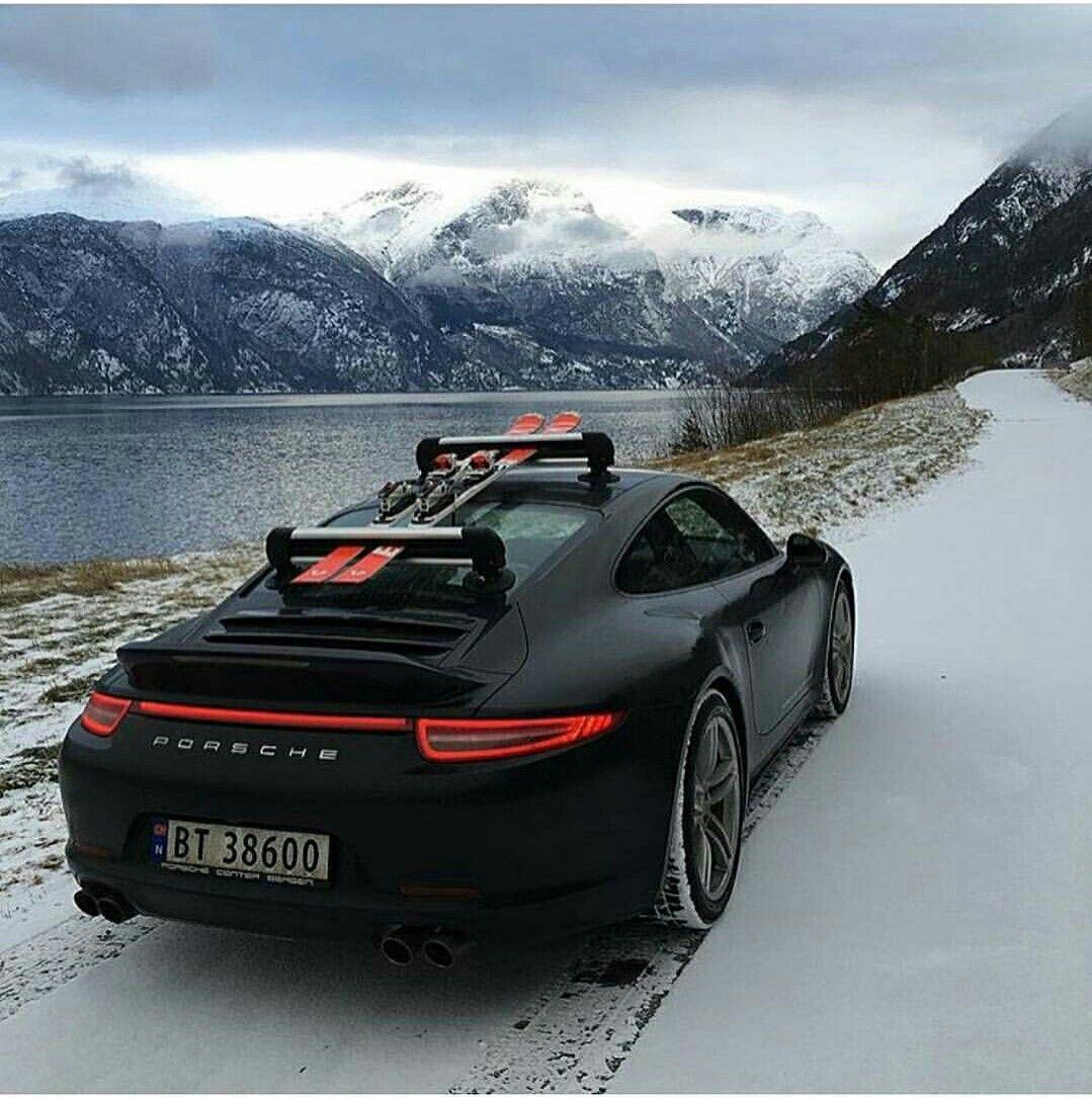 Luxury Cars Porsche Cars Black Porsche: Pin By Ditmir Ulqinaku On Cars