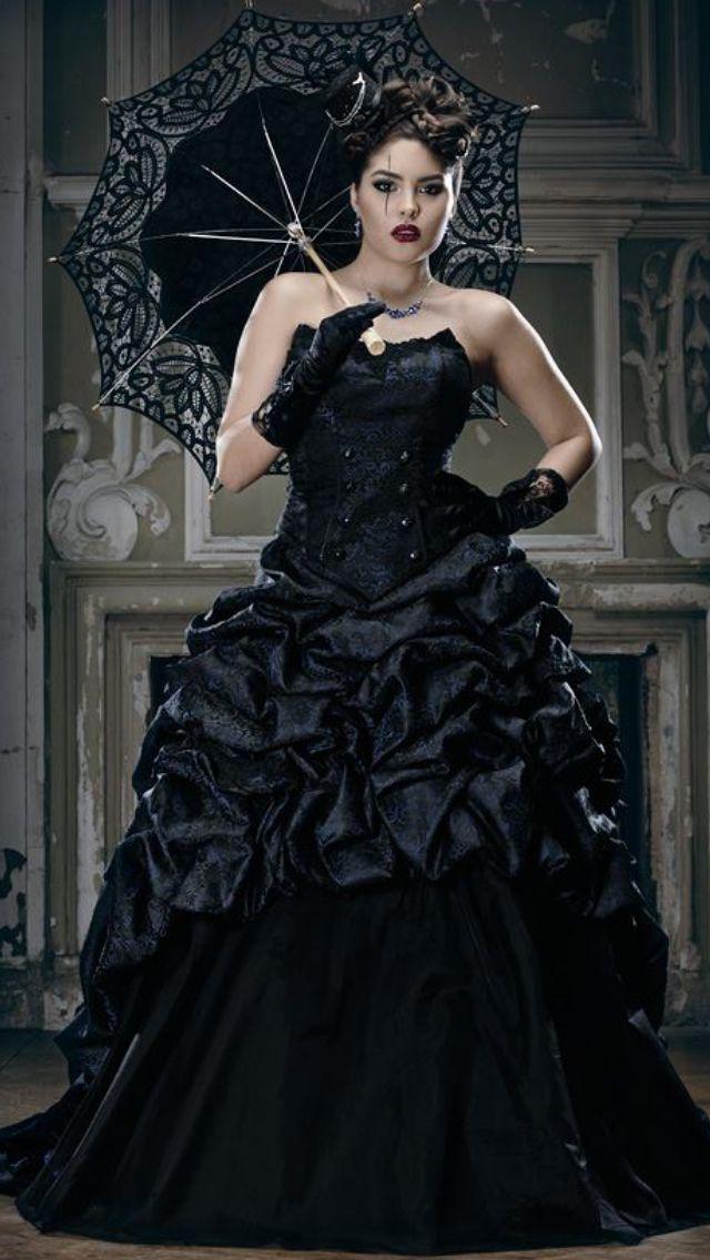 Traumdeutung hochzeit schwarzes kleid