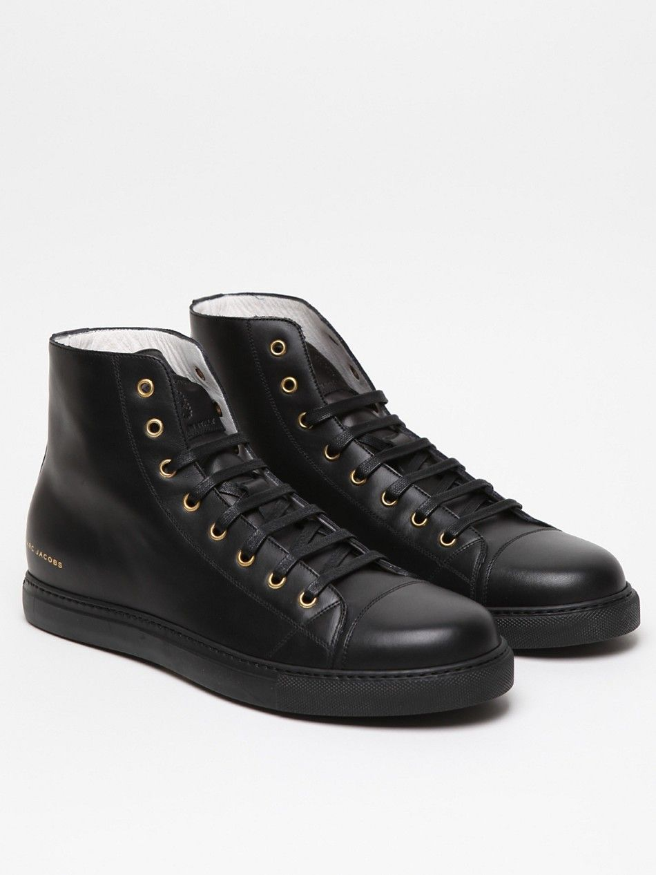 Dress shoes men, Sneakers men