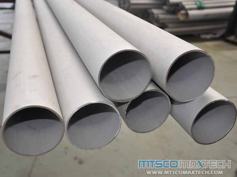 Pin On Industrial Seamless Pipe