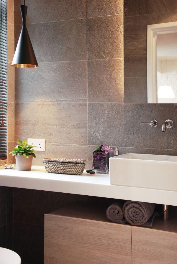 hoo JOURNAL hooLY BATHROOM Salle de bain Pinterest Salle