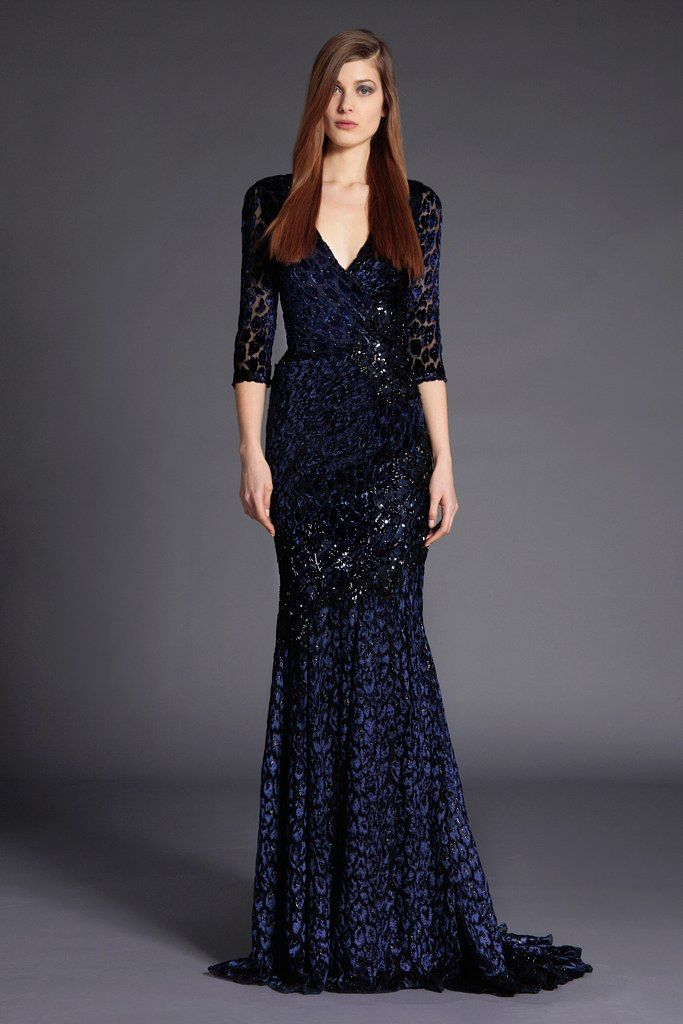 Andrew Gn Pre-Fall 2012 Collection | Fashion, Fashion